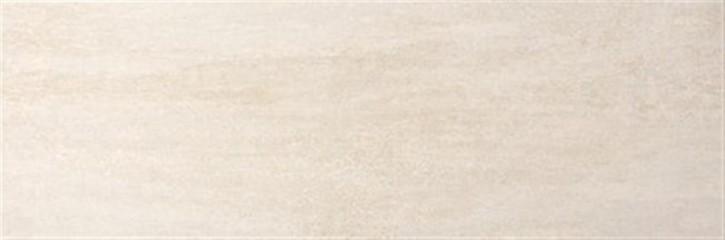 Jako Wand 20x60cm graubeige