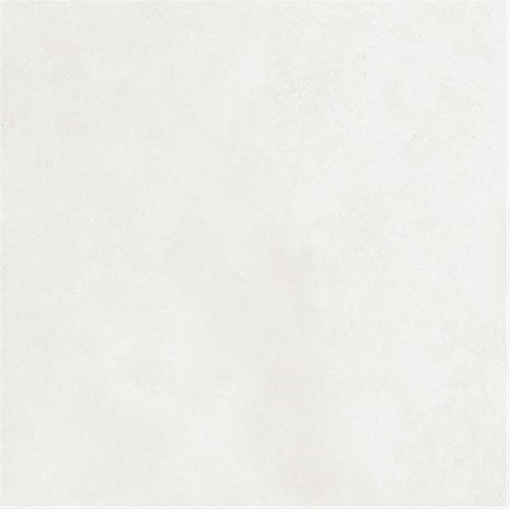 Kalkstein Boden 2. Sorte 60x60cm hellbeige R10 rekt.