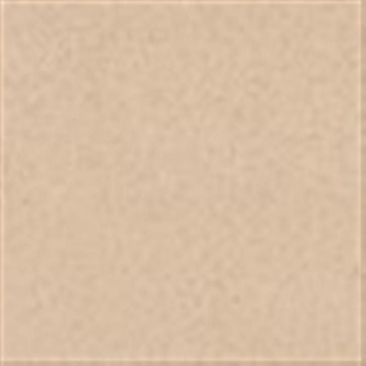 Kallisto Boden 30x30cm beige R10