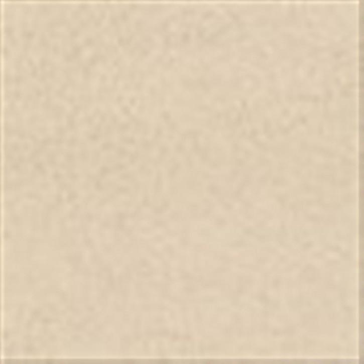 Kallisto Boden 30x30cm cream R10