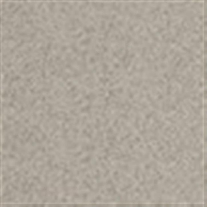 Kallisto Boden 30x30cm grau R10