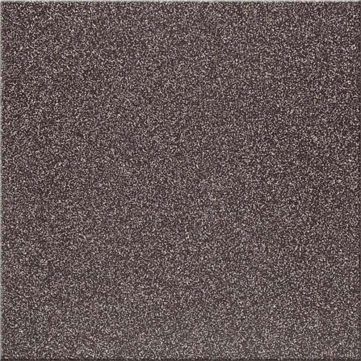 Kallisto Boden 30x30cm schwarz R10
