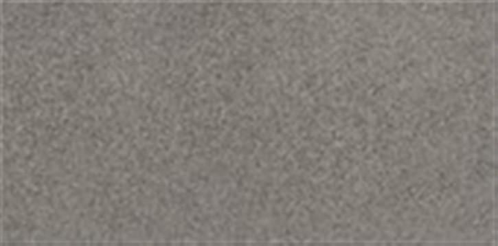 Kallisto Boden 30x60cm anthrazit poliert