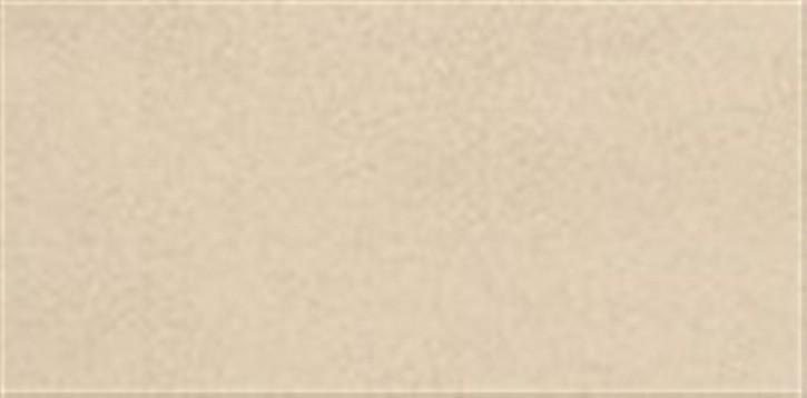 Kallisto Boden 30x60cm cream R10