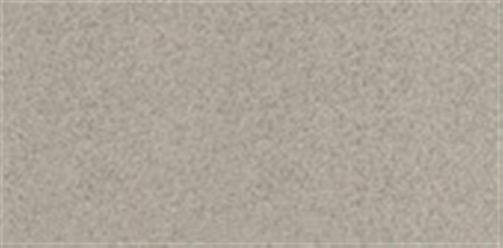 Kallisto Boden 30x60cm grau R10 rekt.