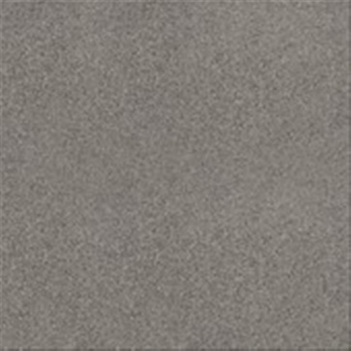 Kallisto Boden 60x60cm anthrazit poliert