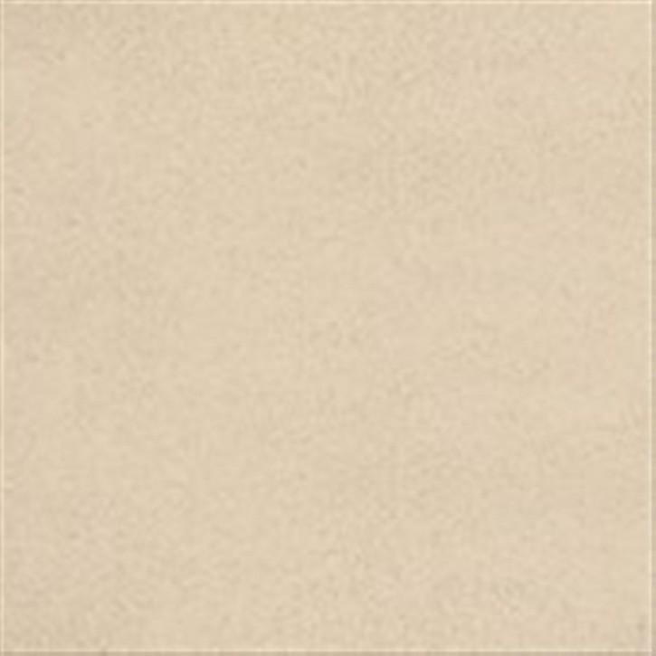 Kallisto Boden 60x60cm cream poliert rekt.
