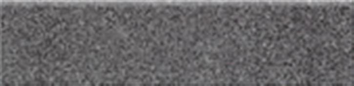 Kallisto Sockel 7x30cm schwarz
