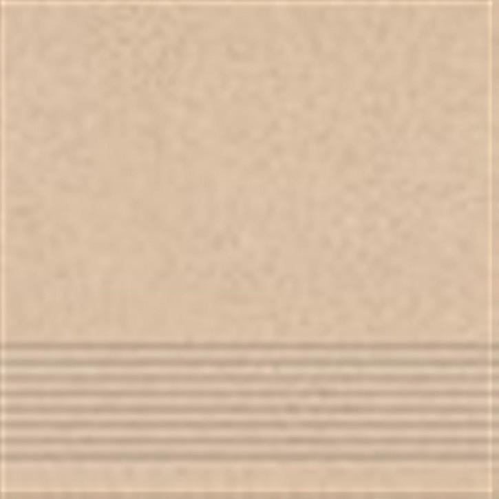 Kallisto Treppe 30x30cm beige R10