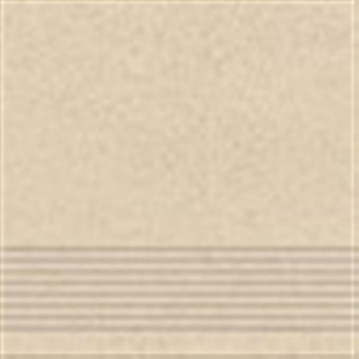 Kallisto Treppe 30x30cm cream R10