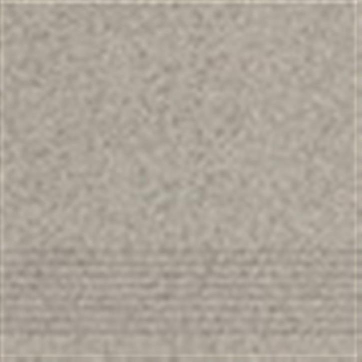 Kallisto Treppe 30x30cm grau R10