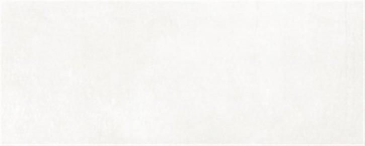 Kent grau matt 20x50