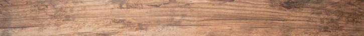 Kenzo Boden 20x180cm braun matt rekt. Abr.4