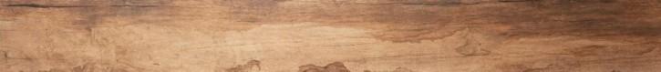 Kenzo Boden 20x180cm hellbraun matt rekt. Abr.4