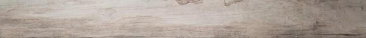 Kenzo Boden 20x180cm hellgrau matt rekt. Abr.4