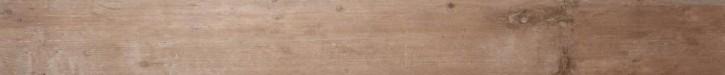 Kenzo Boden 20x180cm sand matt rekt. Abr.4