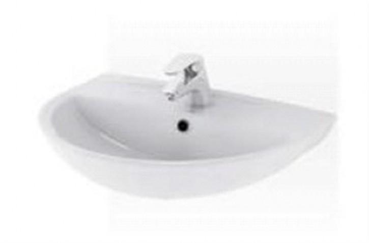 Keramik Handwaschbecken Mito 55 cm