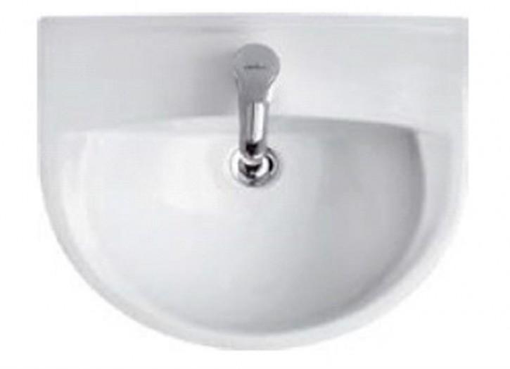 Keramik Handwaschbecken President 55 cm