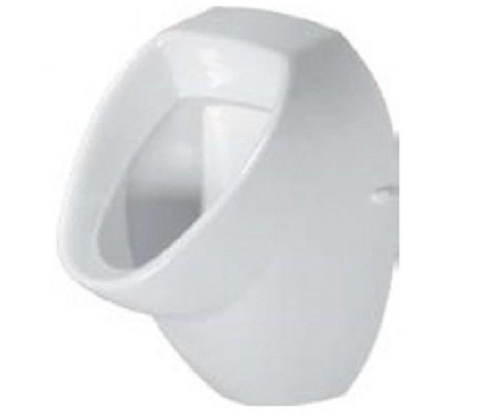 Keramik Urinal Apollo 100
