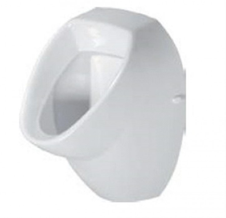 Keramik Urinal Apollo 101