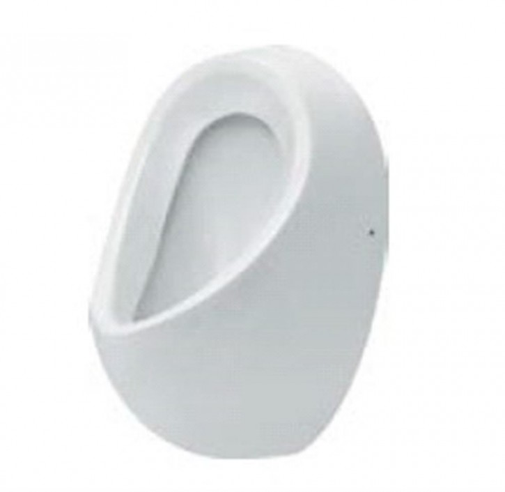 Keramik Urinal Taurus T 100