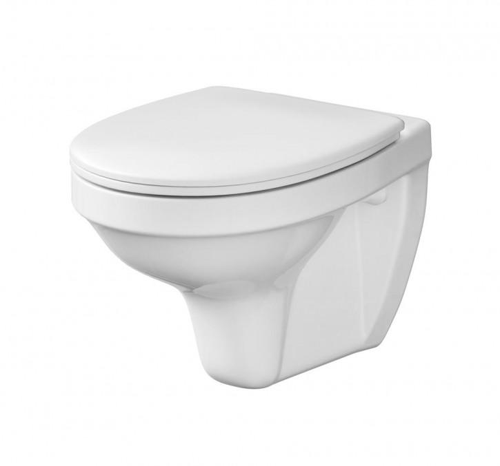 Keramik Wand-WC Delfi