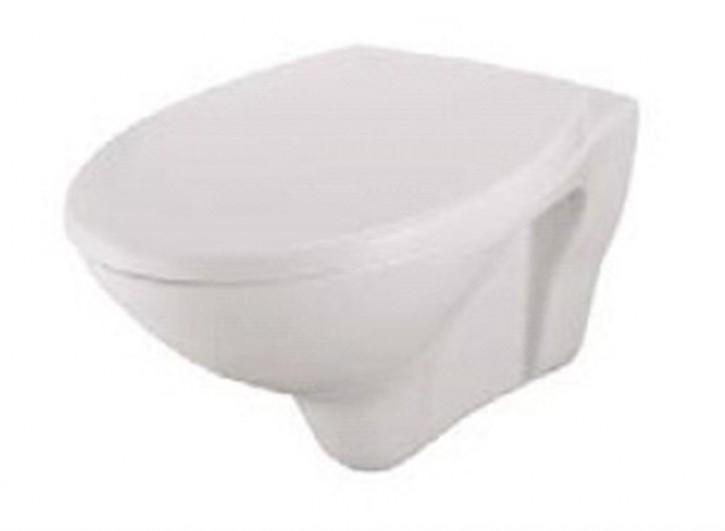 Keramik Wand-WC Mito