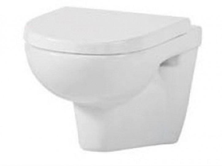 Keramik Wand-WC Yasmina