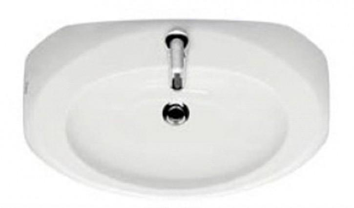 Keramik Waschtisch Bilbao 70 cm