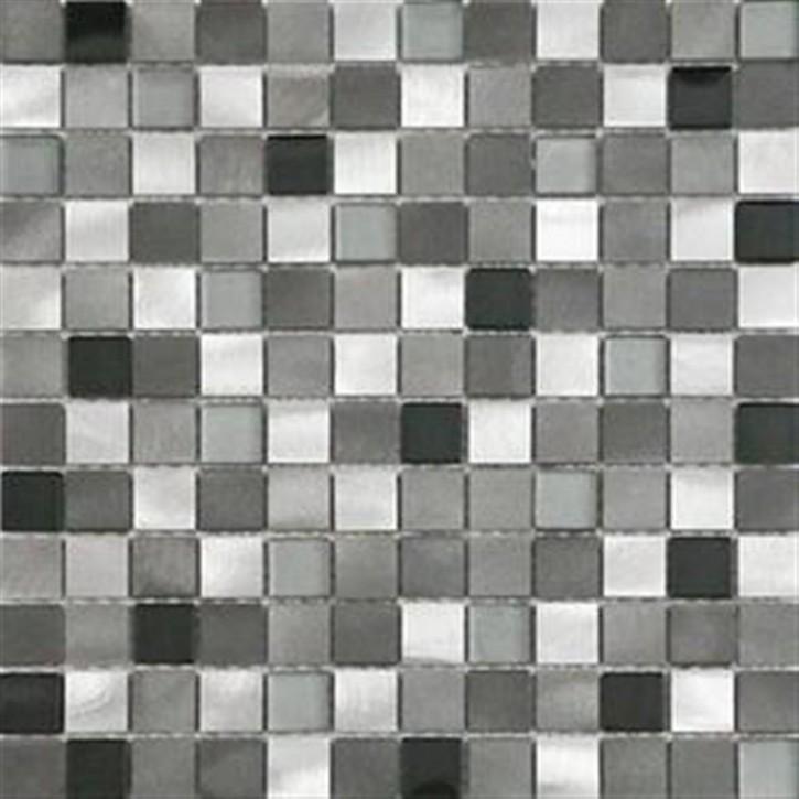 Kermos Mosaik (2,3/2,3) 30x30cm vodka