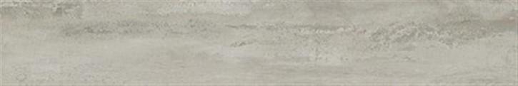 Lake Boden 20x120cm beige ungl. R10 rekt.
