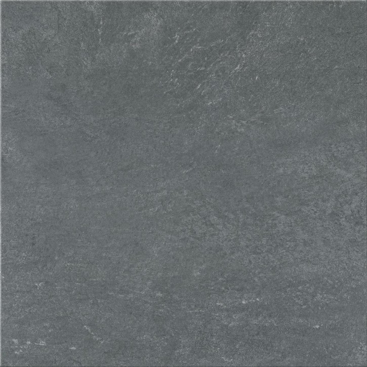 Lando Boden 42x42cm dunkel grau