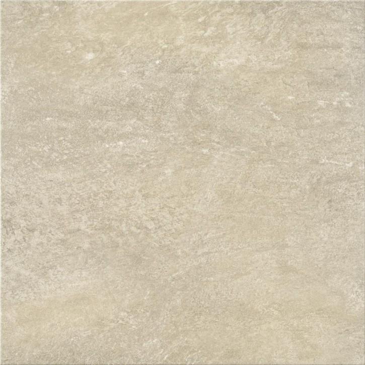 Lando Wand 42x42cm beige