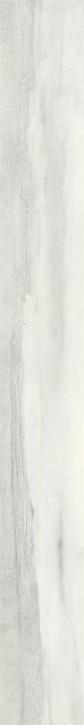 Lasa Cemento Dekor 11,6x100cm cement glasiert