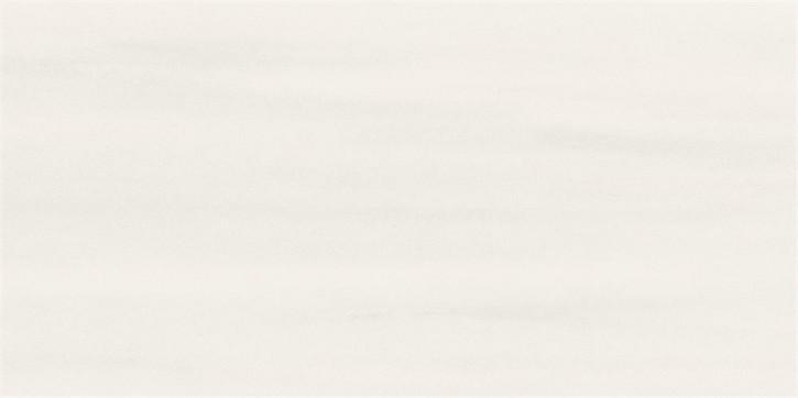 Lasa Cemento Wand 30x60cm weiß seidenmatt