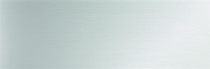 Lavita Wand 20x60cm weiß