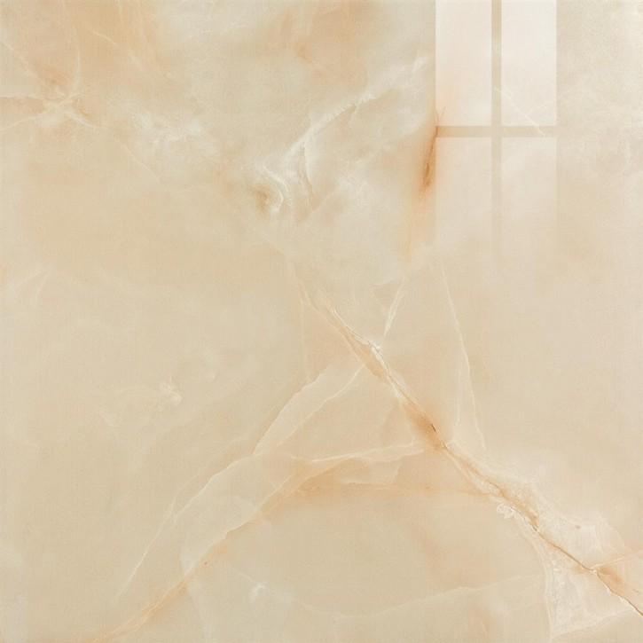 Lazio Boden 60x60cm beige poliert rekt. Abr.