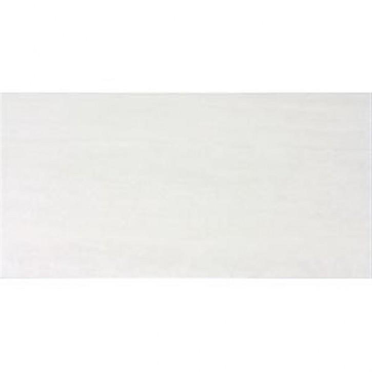 Lazio Wand 30x60cm hellgrau