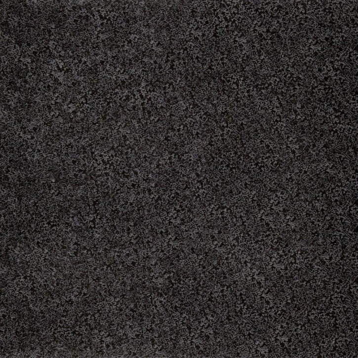 Lazzaro Boden 60x60cm schwarz lappato Abr.3