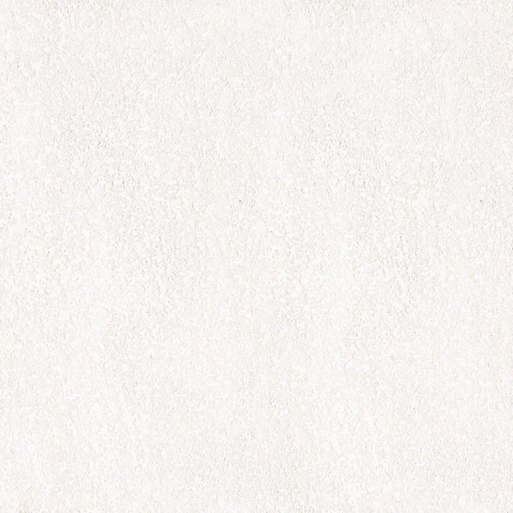 Lazzaro Boden 60x60cm weiß lappato Abr.4