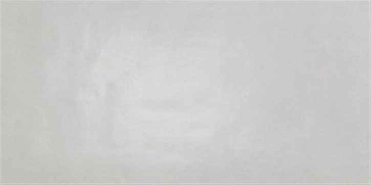 Lea Wand 30x60cm grau  rekt.