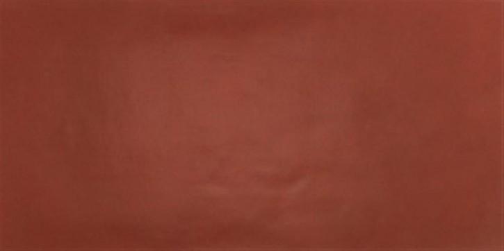 Lea Wand 30x60cm rot  rekt.