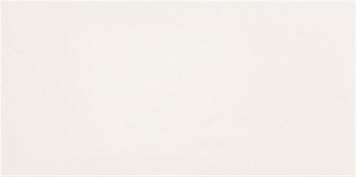 Lea Wand 30x60cm weiß  rekt.