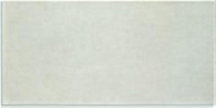 Legno Wand 30x60cm grau matt