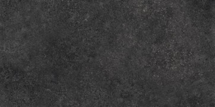 Liberty schwarz R9 Bdfl. 37,5x75x0,8cm
