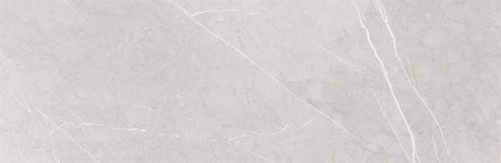 Light Marquina Wand 24x74cm grau