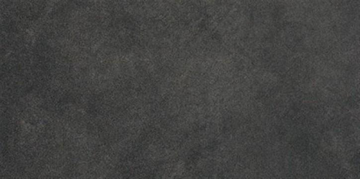 Lilu Boden 30x60cm anthrazit ungl. R10 rekt.
