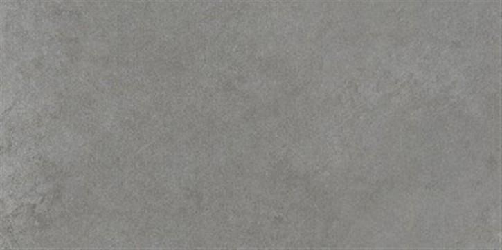 Lilu Boden 30x60cm grau ungl. R10 rekt.