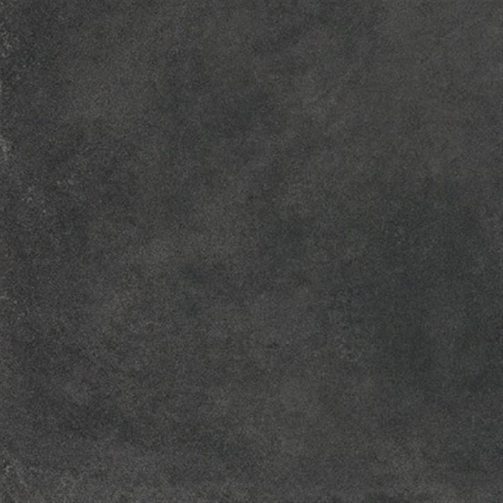 Lilu Boden 60x60cm anthrazit ungl. R10 rekt.