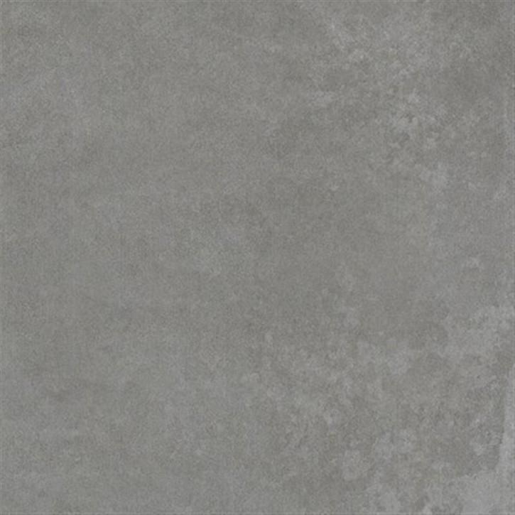 Lilu Boden 60x60cm grau ungl. R10 rekt.